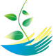 http://bioeko.rzpwe.opolskie.pl/wp-content/uploads/2017/12/logo80px-1.png